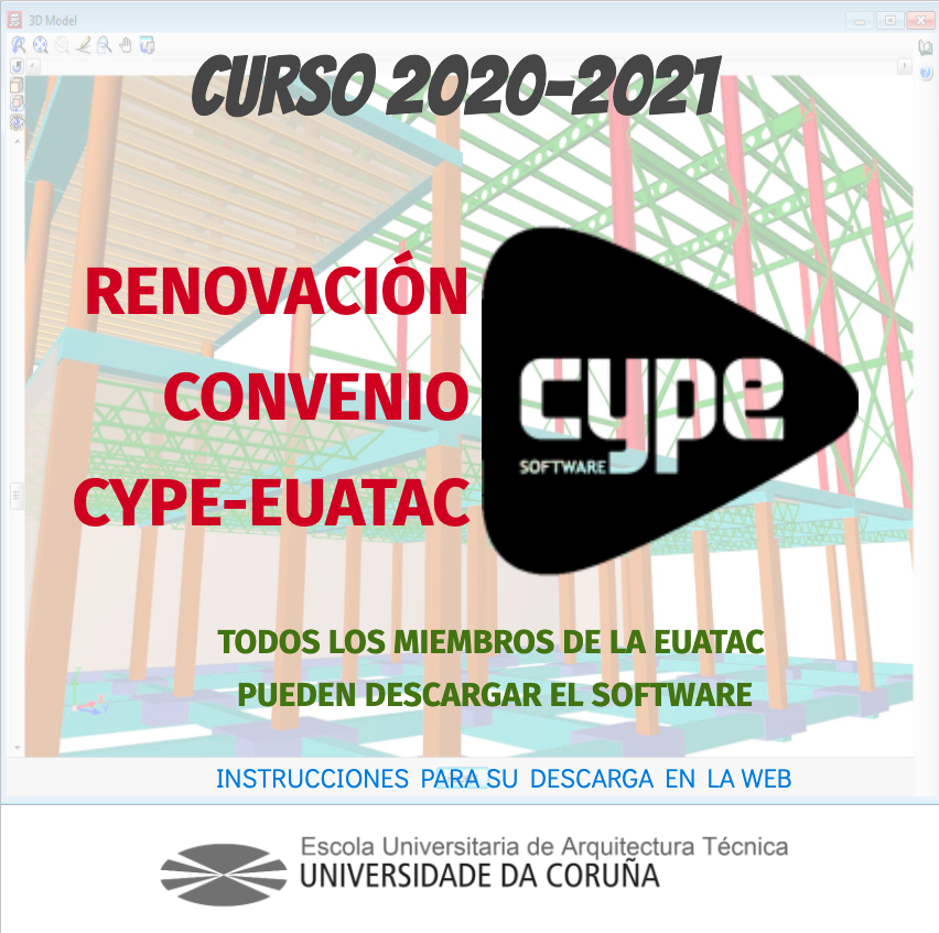 20200914_CYPE.png